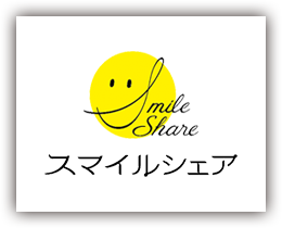 smile_logo