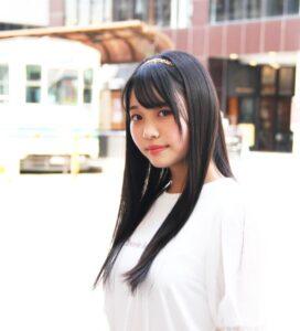 SA-YA (熊本美少女図鑑)