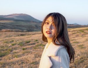 市原 澪 (熊本美少女図鑑)