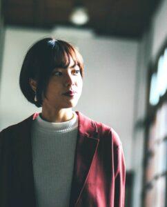 千尋 (熊本美少女図鑑)