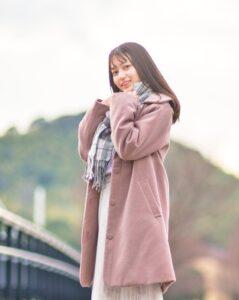 穂乃華 (熊本美少女図鑑)